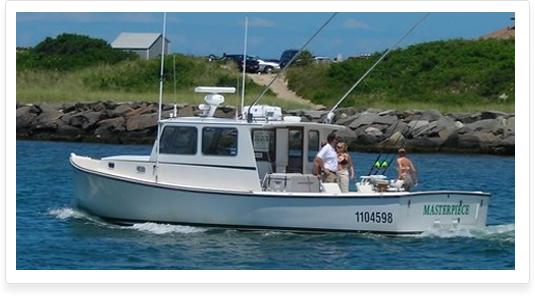 charter-masterpiece-boat